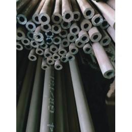 42crmo 山东无缝钢管厂家 现货销售