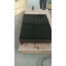金昌机械大理石平板减震平台欢迎来电咨询