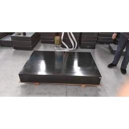 河北大理石平台平板生产厂家直销质优价廉