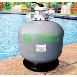 景观水水处理设备