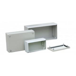 SXKL151580接线箱、钣金加工、专业定制机箱
