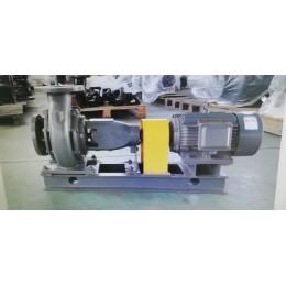 江苏博利源专业生产各种水泵PDH250-15-4P
