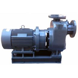 江苏博利源专业生产各种水泵PMP50-0.75-4P