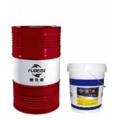 福贝斯20号航空润滑油工业专用油