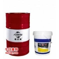 福贝斯10号航空液压油地面专用油