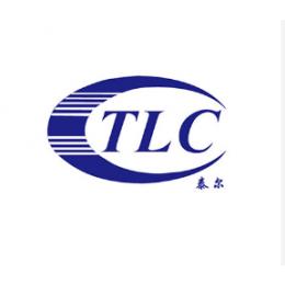 通讯电源行业产品需要准备什么?泰尔认证、节能认证!华泰一站式高效服务助您拿证!