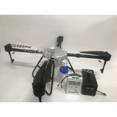 银燕系列无人机 植保机 遥控器 源头厂家