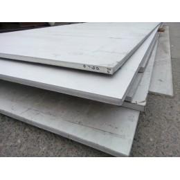 2507不锈钢板厂家 不锈钢板加工 2507不锈钢板价格