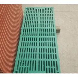 猪用漏粪板育肥猪复合漏粪板母猪产床用漏粪地板保育床用养殖设备
