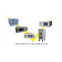 0-40v10A可调直流稳压电源开关可调电源