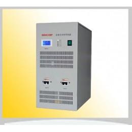 40V30A直流稳压电源 型号,直流可调电源