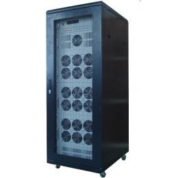 40V40A直流稳压恒流开关电源