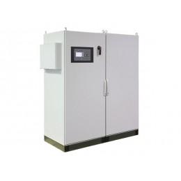 水处理实验电源40V50A,可调直流电源】价格