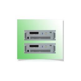 40V70A正负换向输出直流电源_污水处理电源