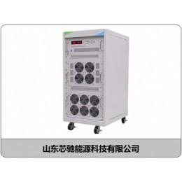 可编程直流电源40V80A90A直流可调稳压电源【价格