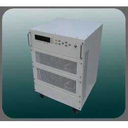 40V150A可调直流稳压恒流开关电源