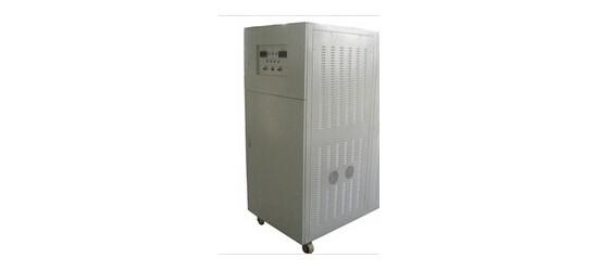 40V500A数显可调直流稳压电源