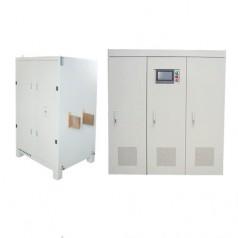 40V450A可编程可调测试老化电源_直流稳压电源