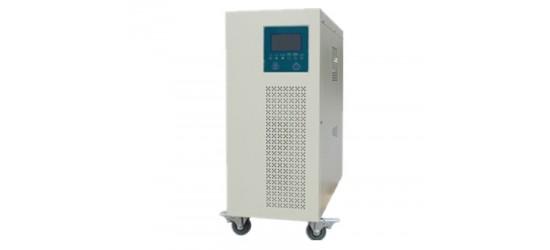 40V550A可调直流稳压电源可调直流电源