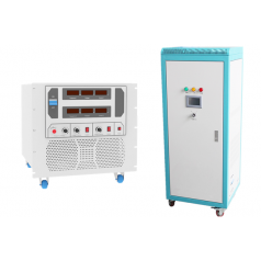 40V600A直流电源|可调稳压恒流电源|直流恒流源