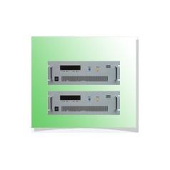 0-40V700A750A大功率直流电源