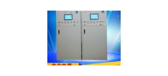 40V800A可调直流电流源-实验大电流电源