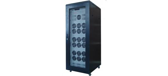 40V850A直流电源稳压电源恒流电源