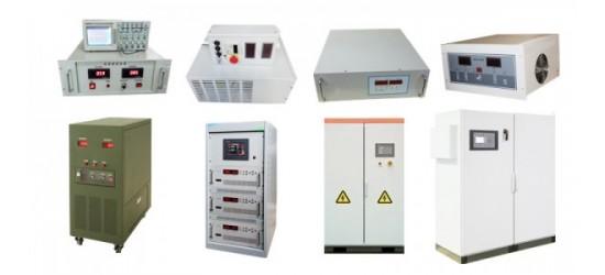 济南0-40V900A开关直流电源-山东芯驰能源