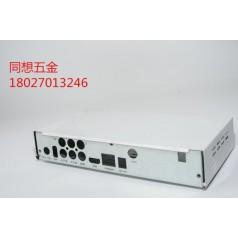 东莞同想电脑电源外壳生产厂家-可为客户度身定制电视机机顶盒