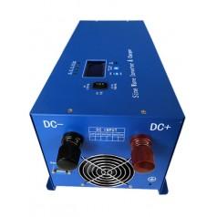 深圳太阳宇供应3KW太阳能逆变器,工频后备电源