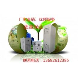 供应四川成都光伏逆变器65KW太阳能逆变器,光伏发电系统应急后备电源