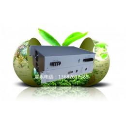 高频开关电源20A通信电源,直流变换电源