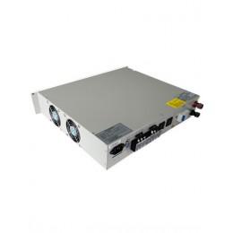 深圳太阳宇供应四川成都高频电力逆变器3KVA电力逆变器