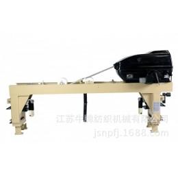 牛牌纺机机械多臂开口GD50 大龙头上置式 喷水织机用