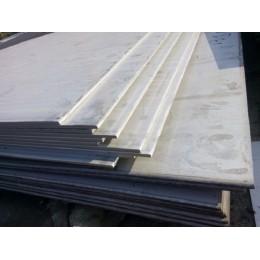 潍坊316L不锈钢热轧板 化工用耐腐蚀板材