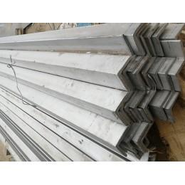 2520不锈钢角钢 不锈钢型材批发零售
