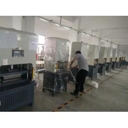 IMD设备厂家品牌IMD热压机IMD成型机油压机品牌