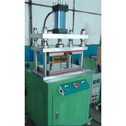 热销PET薄膜开关鼓包机PVC鼓包成型机PC热冲压成型