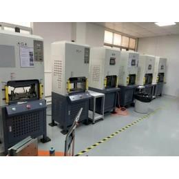 IMD耳机保护套设备厂家供IML手机壳成型机IMD智能锁机器