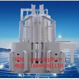 河北恒温游泳池水处理设备