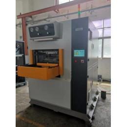 复合板材高压成型机复合材高压机、复合材热压成型机