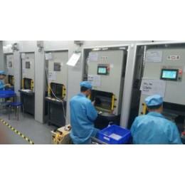 热销IMD设备IMD热压机IMD保护套成型机PET热弯机