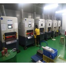 IMD工艺设备品牌IMD面板热压机IMD模具IMD材料IMD厂家