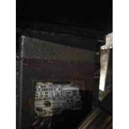 西门子伺服电机维修1FK7042-5AF71-1KA5议价可复制程序拷参数