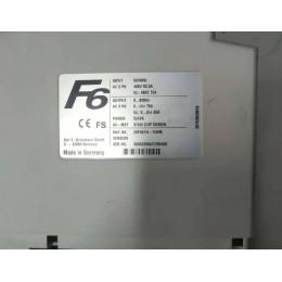 KEB科比伺服驱动维修20F6K1H-YU5M议价