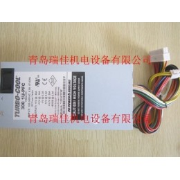 美国海宝系统大电源(300 1U-PFC)