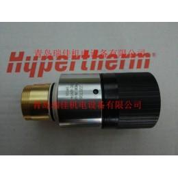 美国海宝HPR260XD割炬主体220706