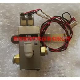 美国海宝powermax105/125气体电磁阀228687