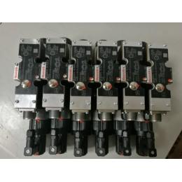R900558356   4WRAE10E60-2X/G24N9K31/A1V现货价优
