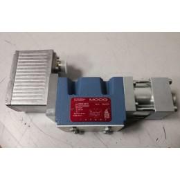 D634-341C MOOG伺服阀长期现货